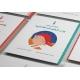 مجموعه کتب شکوفه های دانایی (برای خردسالان)